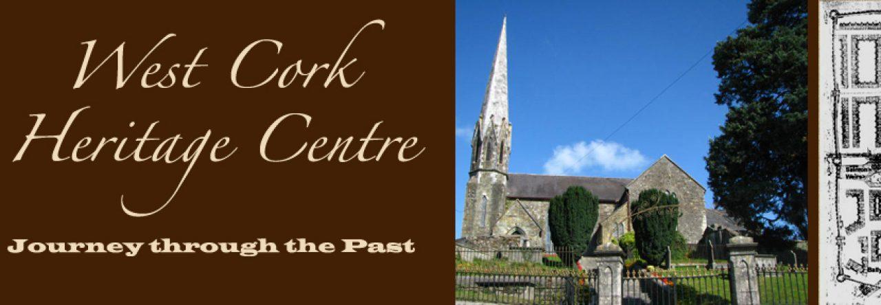 Events – West Cork Heritage Centre
